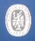 Classification Society Label