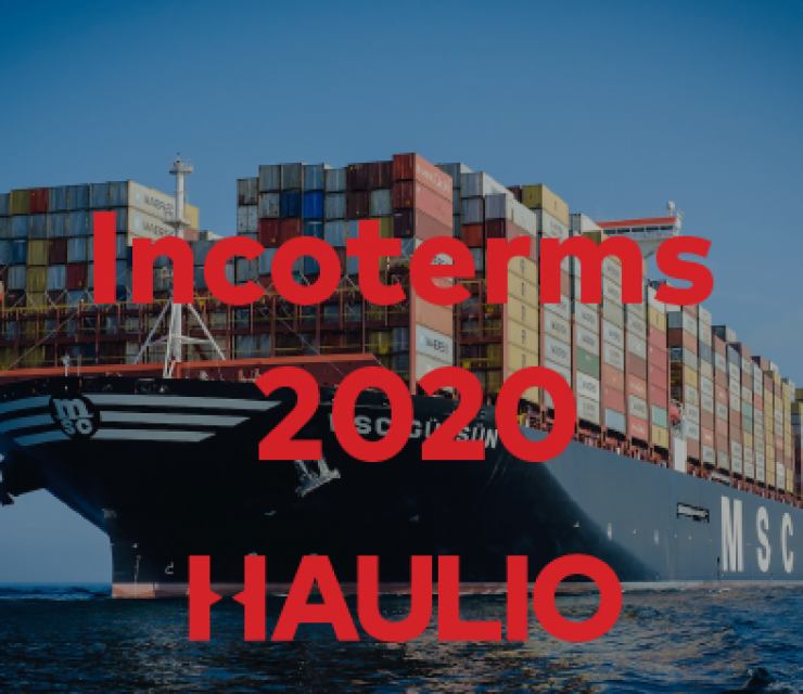 Consequences of using incorrect Incoterms®