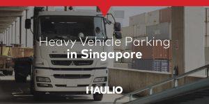 Heavy-Vehicle-Parking_Blog