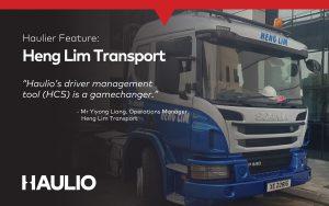Heng Lim Transport Feature