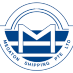 Megaton Shipping Logo